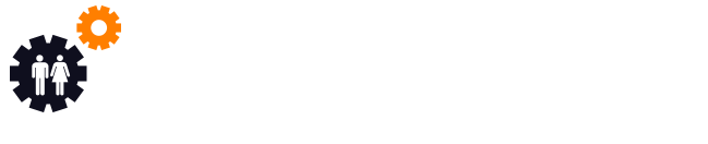 Mortgages & Financial Services For All Logo