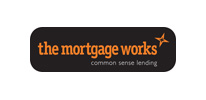 mortgages-works